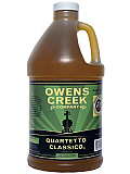 Quartetto Classico - Half Gallon (1893ml)